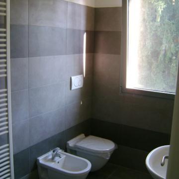 Appartamenti a Petosino: interno bilocale